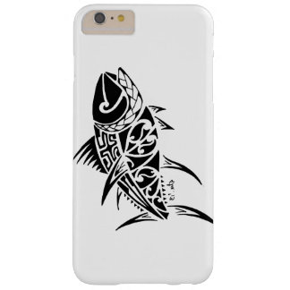 Coque Barely There iPhone 6 Plus Thon