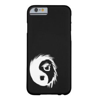 Coque Barely There iPhone 6 shui de feng