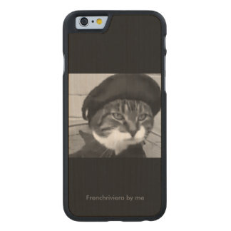 Coque bois pour mobile phone collection catsy