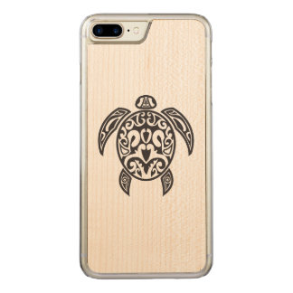 coque iphone 8 tortue