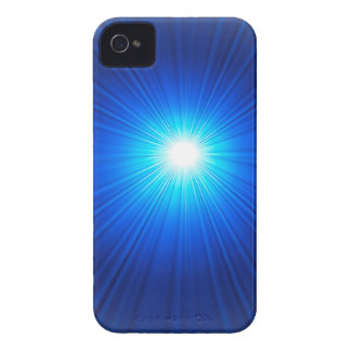 Coque Case-Mate iPhone 4 149Blue Background_rasterized