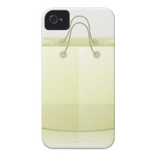Coque Case-Mate iPhone 4 82Paper Bag_rasterized de achat