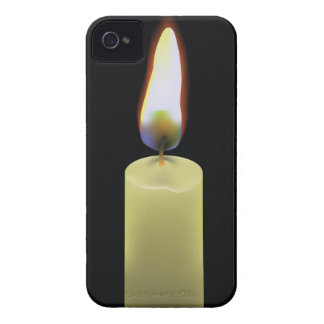 Coque Case-Mate iPhone 4 92Candle _rasterized