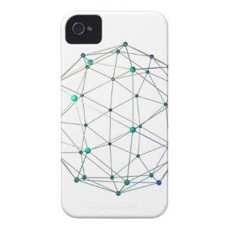 Coque Case-Mate iPhone 4 AtomArray_Cloner.jpg