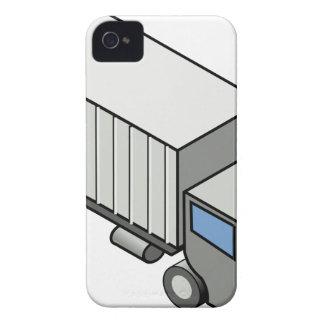 Coque Case-Mate iPhone 4 Camion d'expédition