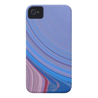 Coque Case-Mate iPhone 4 Création abstraite