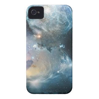 Coque Case-Mate iPhone 4 Des cendres des premières étoiles