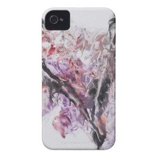 Coque Case-Mate iPhone 4 Le symbole de la paix
