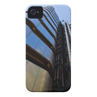 Coque Case-Mate iPhone 4 Lloyd du bâtiment de Londres