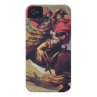 Coque Case-Mate iPhone 4 Napoléon