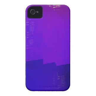Coque Case-Mate iPhone 4 Pur