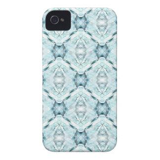 Coque Case-Mate iPhone 4 Texture #4408