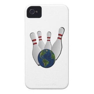 Coque Case-Mate iPhone 4 The Game de la vie