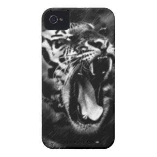 COQUE Case-Mate iPhone 4 TIGRE 2