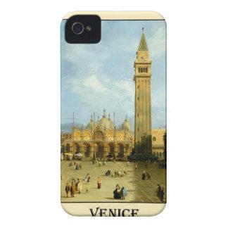 Coque Case-Mate iPhone 4 Venise 1720
