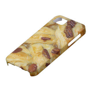 COQUE Case-Mate iPhone 5