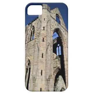 Coque Case-Mate iPhone 5 Abbaye de Tintern, monastère cistercien, Pays de