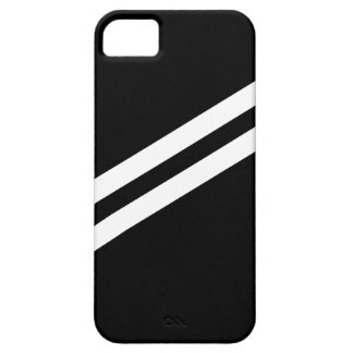 Coque Case-Mate iPhone 5 Apprenti de marin d'E-2 SA
