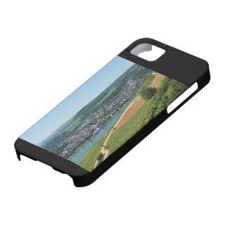 Coque Case-Mate iPhone 5 Bingen au Rhin
