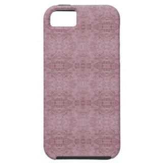 Coque Case-Mate iPhone 5 c