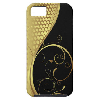 Coque Case-Mate iPhone 5 Cas de Coque-Compagnon de la conception graphique