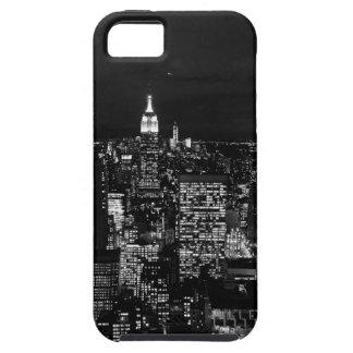Coque Case-Mate iPhone 5 Conception de ville