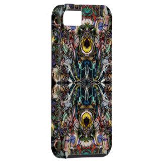 Coque Case-Mate iPhone 5 Les Rois Above