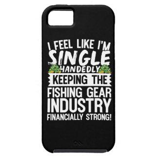 Coque Case-Mate iPhone 5 Maintenant l'industrie de la pêche financièrement