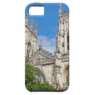 Coque Case-Mate iPhone 5 Minster à York