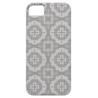 Coque Case-Mate iPhone 5 motif 8773Grey