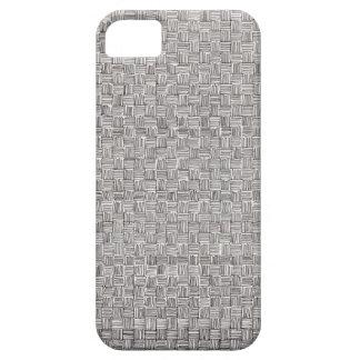 Coque Case-Mate iPhone 5 Motif d'armure