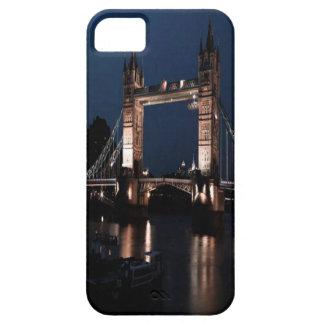 Coque Case-Mate iPhone 5 Pont de Londres