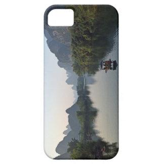 Coque Case-Mate iPhone 5 Rivière en Chine