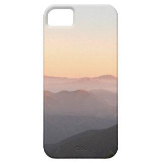 Coque Case-Mate iPhone 5 Se d'iPhone + cas de l'iPhone 5/5s
