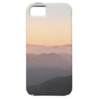 Coque Case-Mate iPhone 5 Se d'iPhone + cas de l'iPhone 5/5s (dur)