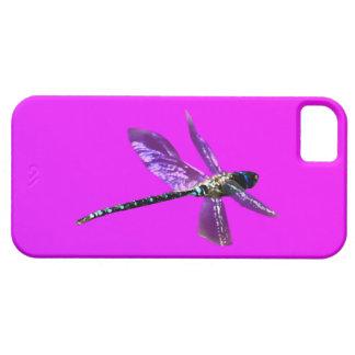 Coque Case-Mate iPhone 5 Série de cadeau d'Insecte-amants de mouche de