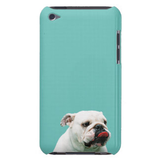 COQUE Case-Mate iPod TOUCH