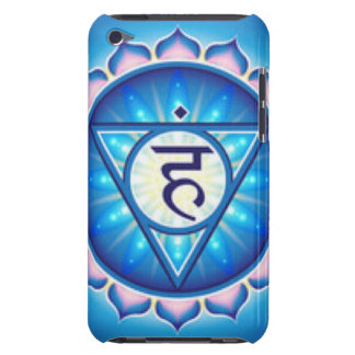 Coque Case-Mate iPod Touch Gorge Chakra