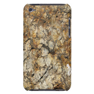 Coque Case-Mate iPod Touch Regard naturellement frais de Surfaces_Marble