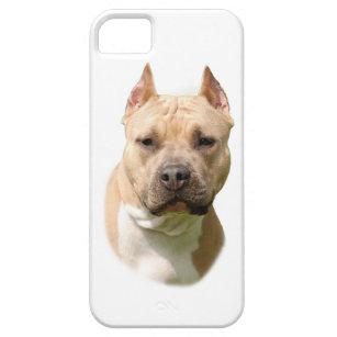 coque iphone 6 amstaff