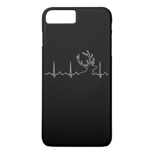 coque iphone 7 battement