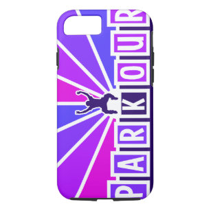 arkour coque iphone 7