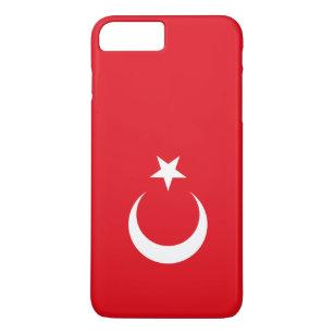 iphone 8 plus coque turquie