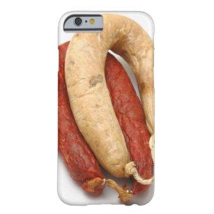 coque iphone 6 saucisse