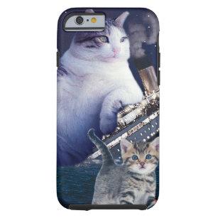 coque titanic iphone 6