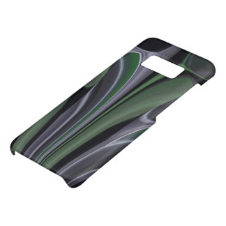 Coque Case-Mate Samsung Galaxy S8 Beaux ECO graphiques amicaux de Hakuna Matata