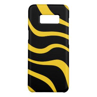 """Coque Case-Mate Samsung Galaxy S8 Caisse """"Kenya"""" de la galaxie S 8 de Samsung -"""
