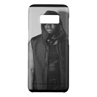 Coque Case-Mate Samsung Galaxy S8 Cas de téléphone de MrE