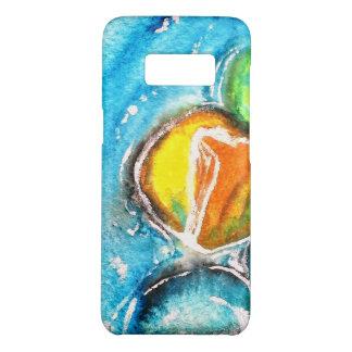 Coque Case-Mate Samsung Galaxy S8 Galaxie S8, à peine là cas de Samsung de rivière