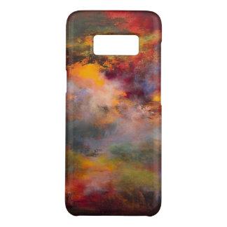 Coque Case-Mate Samsung Galaxy S8 Galaxie S8 de Samsung